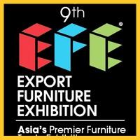 Find Us at EFE 2013