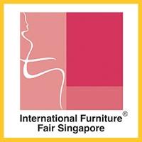 Find Us At IFFS 2014