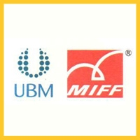 We've won an award at MIFF 2014!