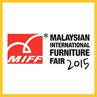 Find Us at MIFF 2015